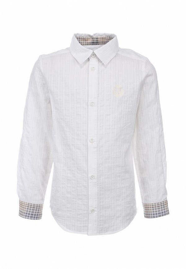 Рубашка Choupette 14.35