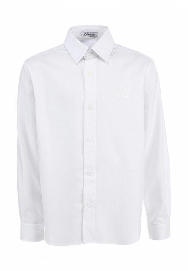 Рубашка Choupette 87.31