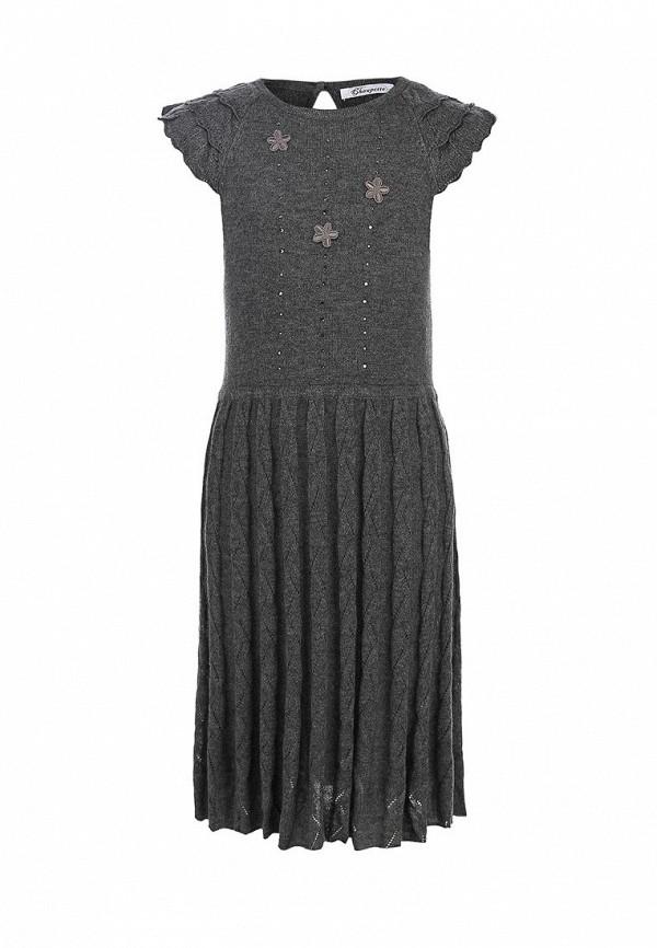 Платье Choupette 76.31