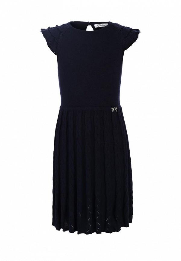 Платье Choupette 95.31