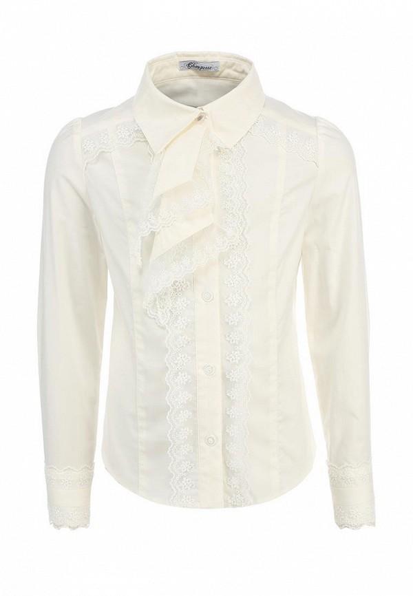 Блуза Choupette 36.31