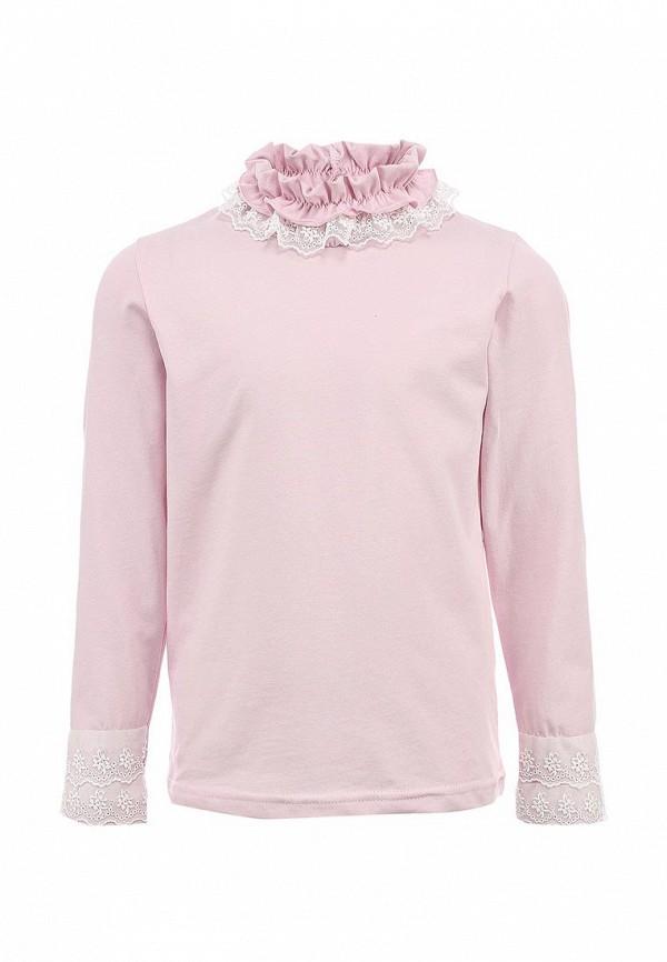 Одежда для девочек Choupette 42.31