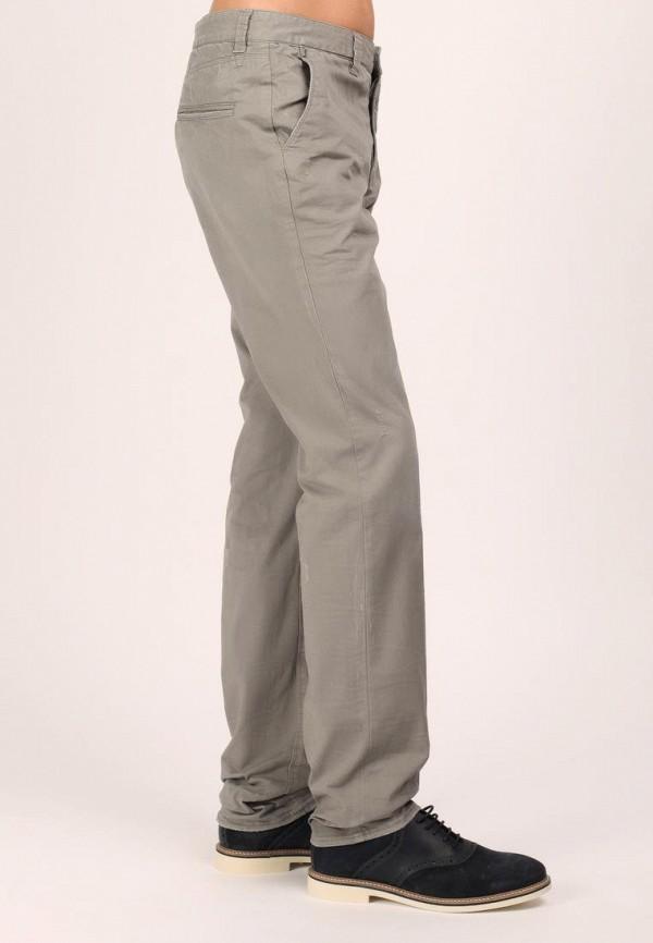 Мужские брюки C'N'C 4N211M7307714MU: изображение 2