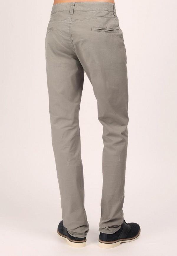 Мужские брюки C'N'C 4N211M7307714MU: изображение 3