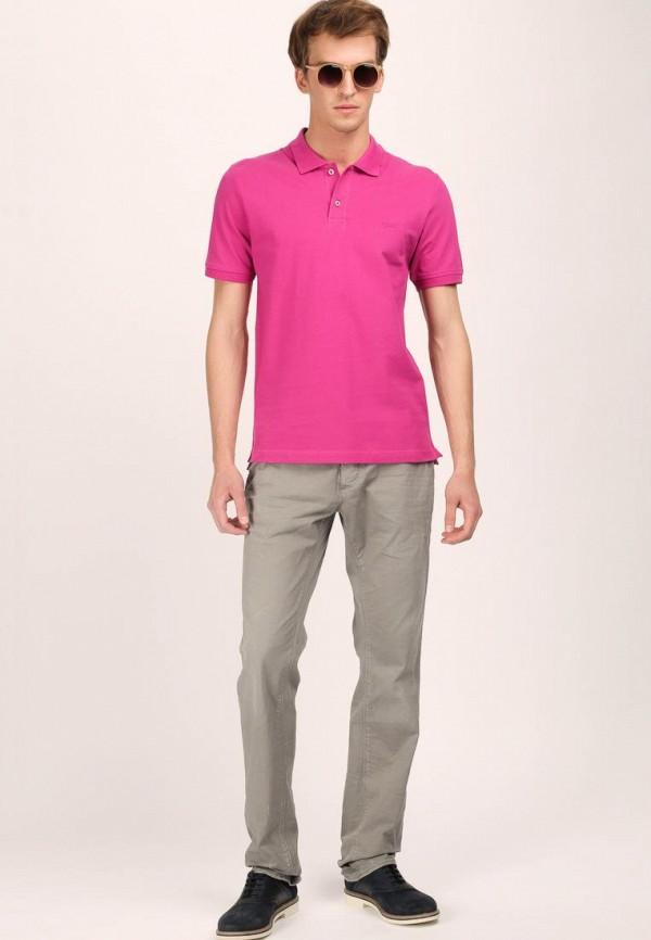 Мужские брюки C'N'C 4N211M7307714MU: изображение 4