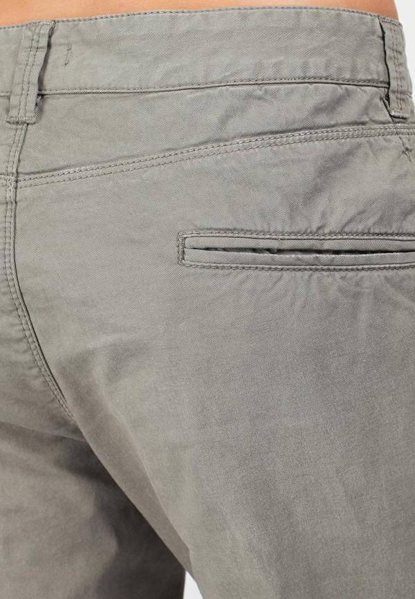 Мужские брюки C'N'C 4N211M7307714MU: изображение 5