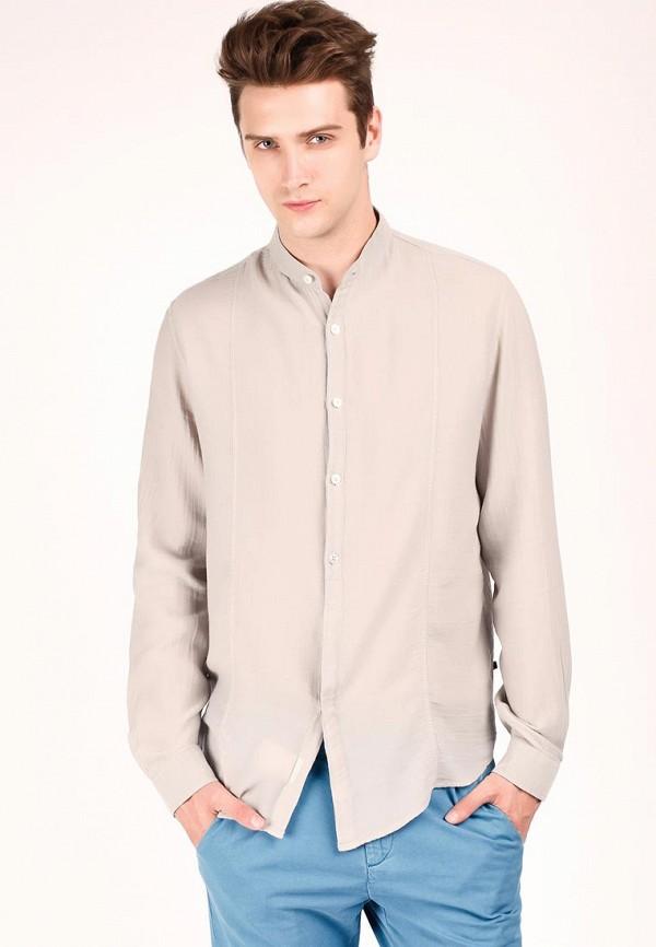 Рубашка C'N'C 4N2635730764ZP: изображение 1