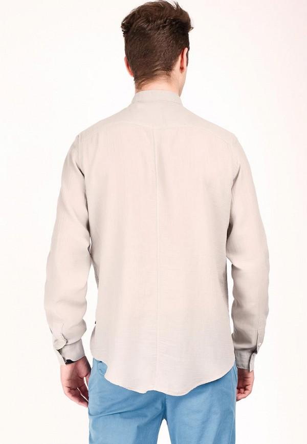Рубашка C'N'C 4N2635730764ZP: изображение 2
