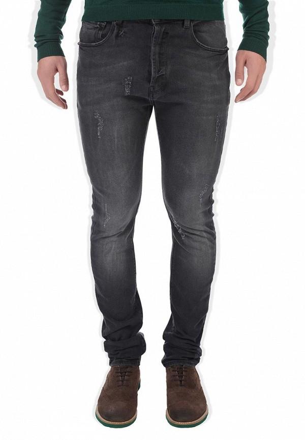 Мужские джинсы C'N'C 5N2086735085MC: изображение 1