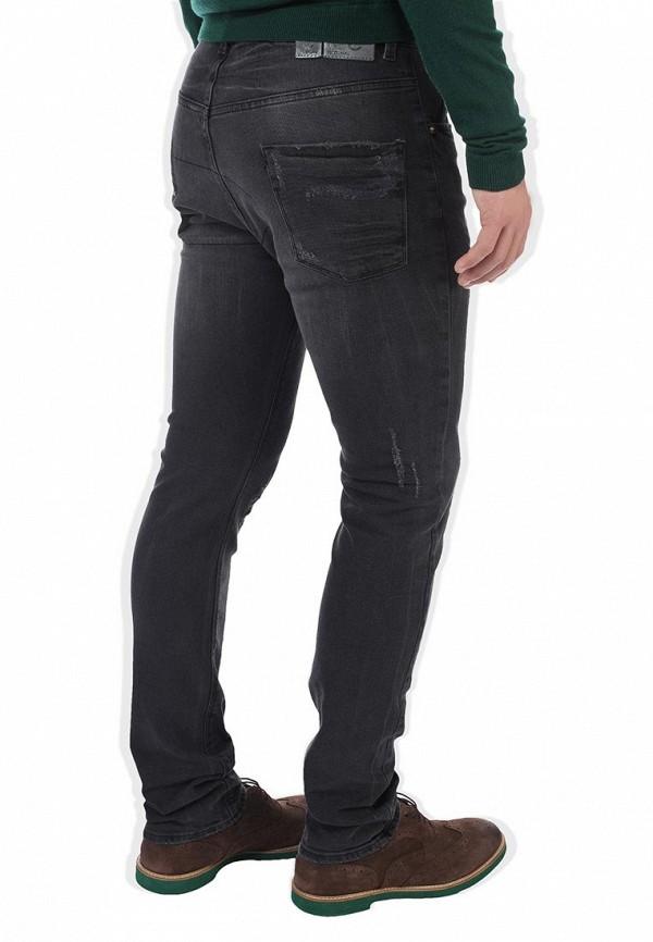 Мужские джинсы C'N'C 5N2086735085MC: изображение 2