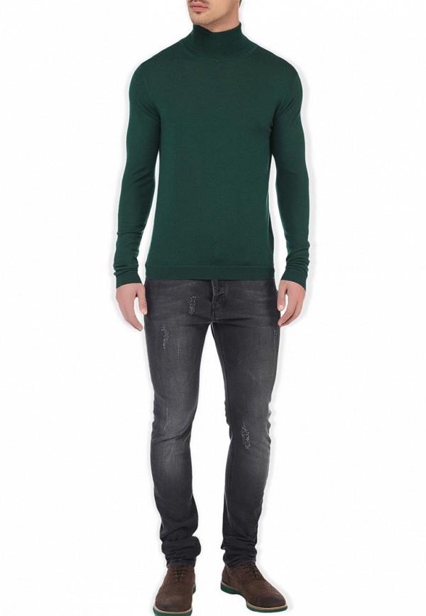Мужские джинсы C'N'C 5N2086735085MC: изображение 4