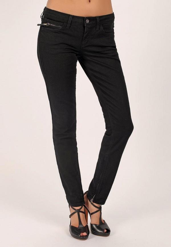 Зауженные джинсы C'N'C 4N7000284731400: изображение 5