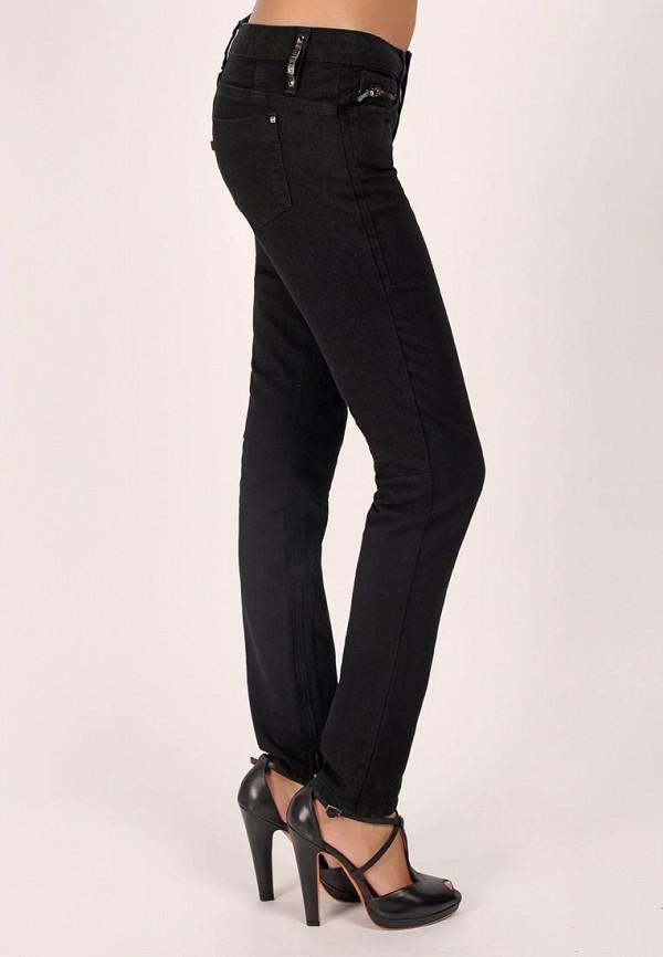 Зауженные джинсы C'N'C 4N7000284731400: изображение 6