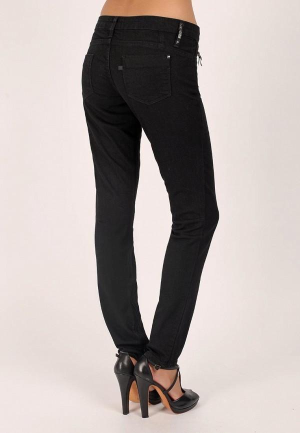Зауженные джинсы C'N'C 4N7000284731400: изображение 7