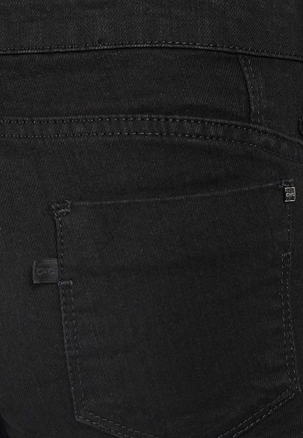 Зауженные джинсы C'N'C 4N7000284731400: изображение 9