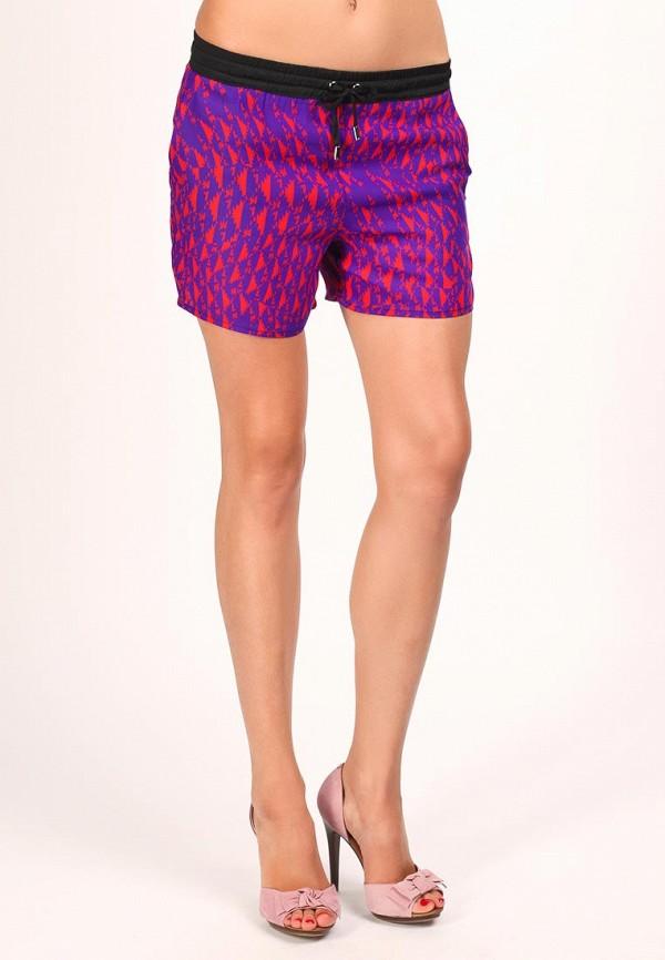Женские шорты C'N'C 4N712573220: изображение 1