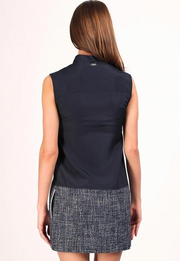 Платье-мини C'N'C 4N741573031: изображение 2