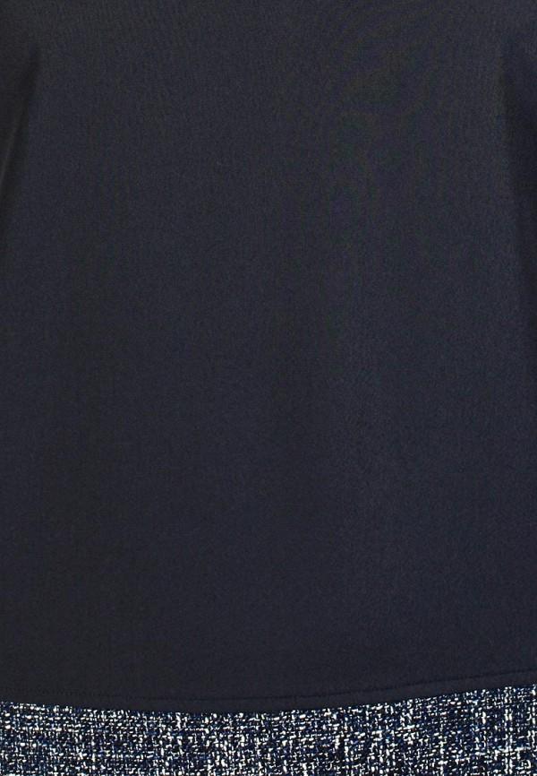 Платье-мини C'N'C 4N741573031: изображение 4