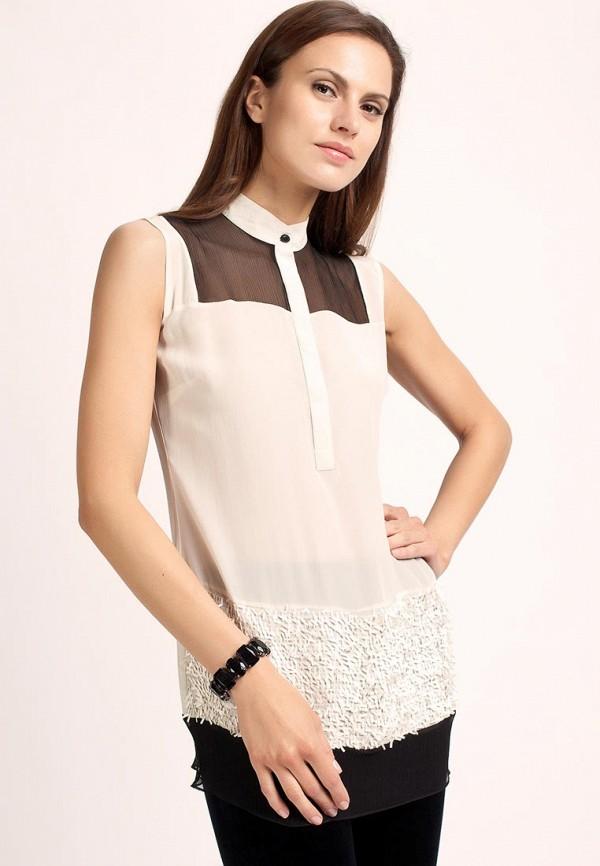 Блуза C'N'C 4N766482087: изображение 1