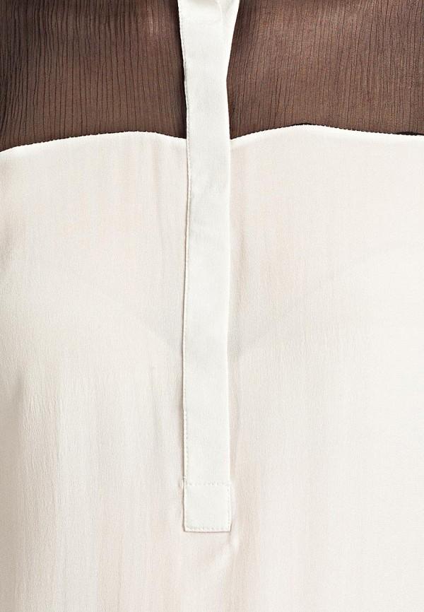 Блуза C'N'C 4N766482087: изображение 4