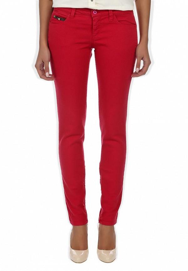 Женские джинсы C'N'C 4N7000729061408: изображение 1