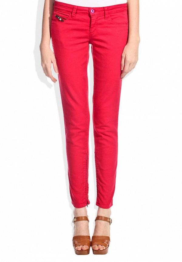 Женские джинсы C'N'C 4N7000729061408: изображение 2