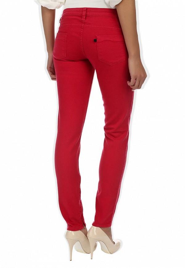 Женские джинсы C'N'C 4N7000729061408: изображение 3