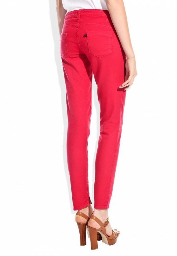 Женские джинсы C'N'C 4N7000729061408: изображение 4