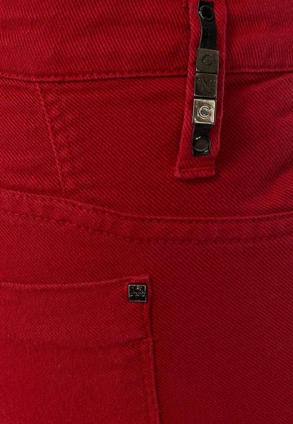 Женские джинсы C'N'C 4N7000729061408: изображение 5