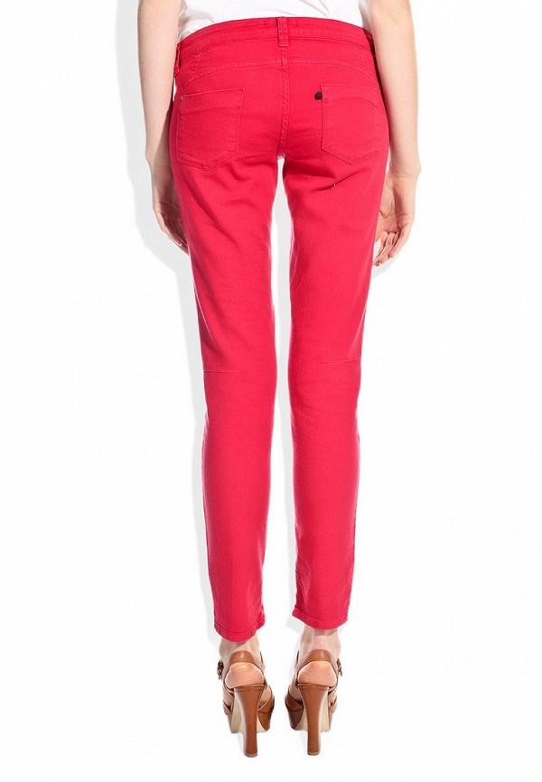 Женские джинсы C'N'C 4N7000729061408: изображение 6