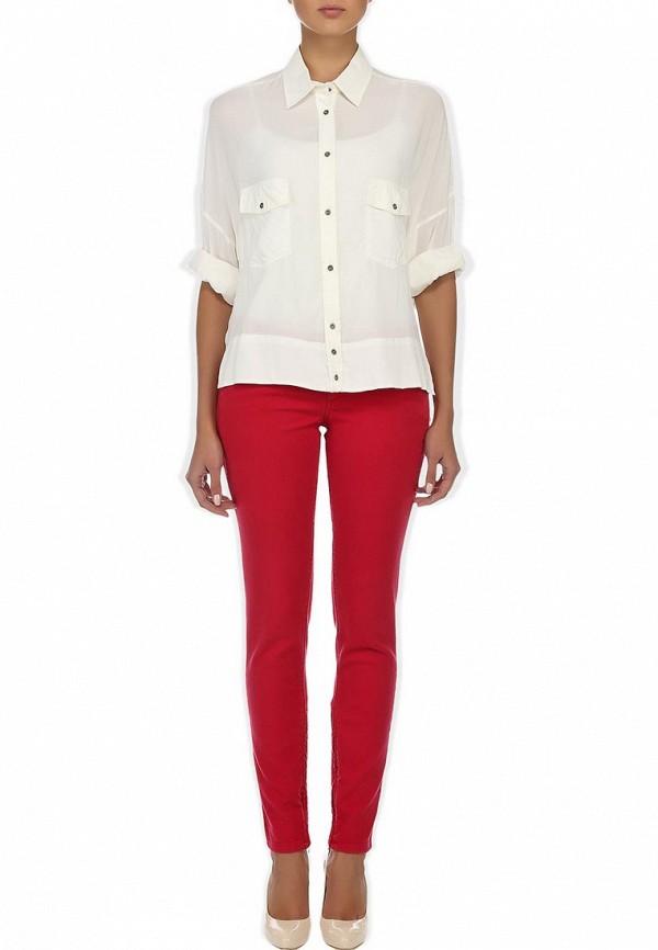 Женские джинсы C'N'C 4N7000729061408: изображение 7