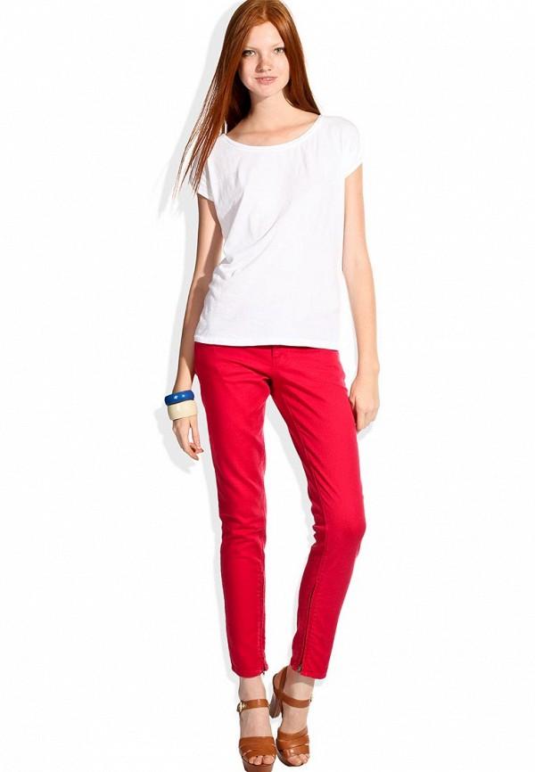 Женские джинсы C'N'C 4N7000729061408: изображение 8