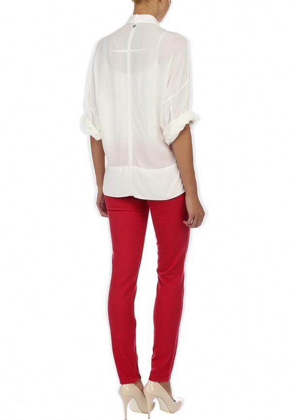 Женские джинсы C'N'C 4N7000729061408: изображение 9