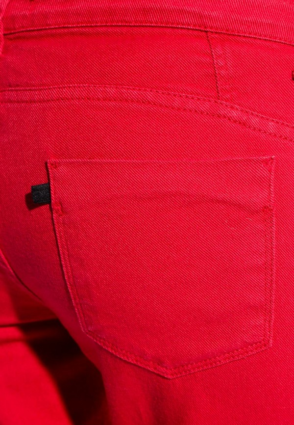 Женские джинсы C'N'C 4N7000729061408: изображение 10