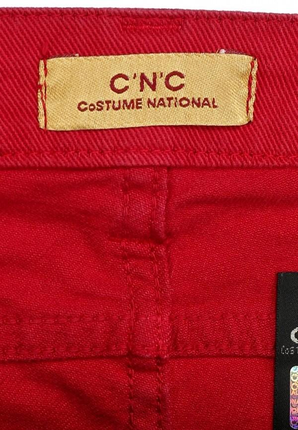 Женские джинсы C'N'C 4N7000729061408: изображение 11