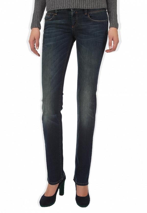 Женские джинсы C'N'C 5N702573467: изображение 1