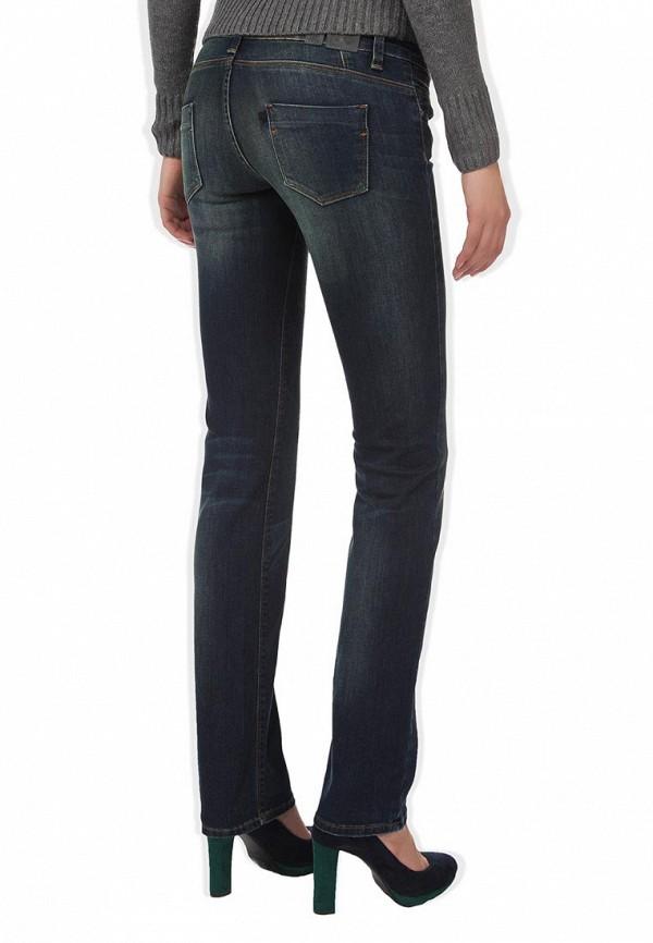 Женские джинсы C'N'C 5N702573467: изображение 2