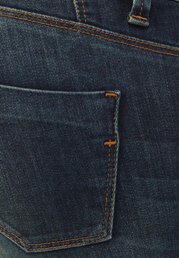 Женские джинсы C'N'C 5N702573467: изображение 3