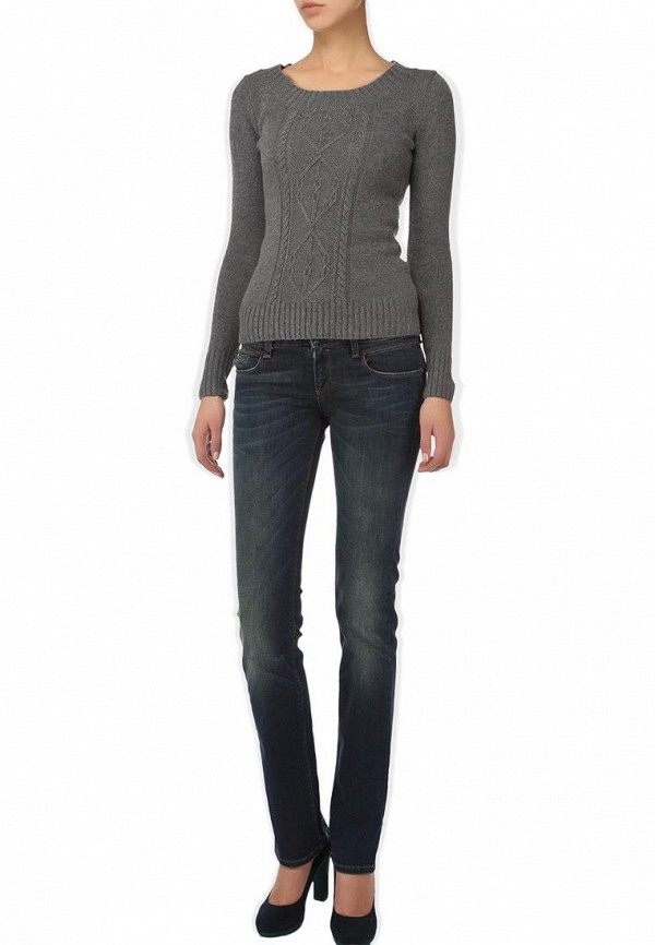 Женские джинсы C'N'C 5N702573467: изображение 4