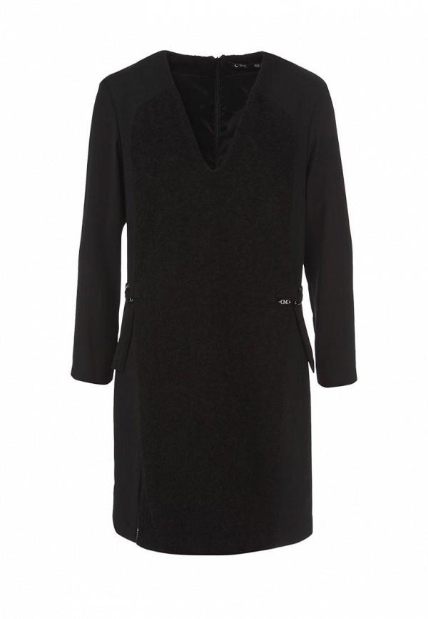 Платье C'N'C 5N740374716: изображение 1