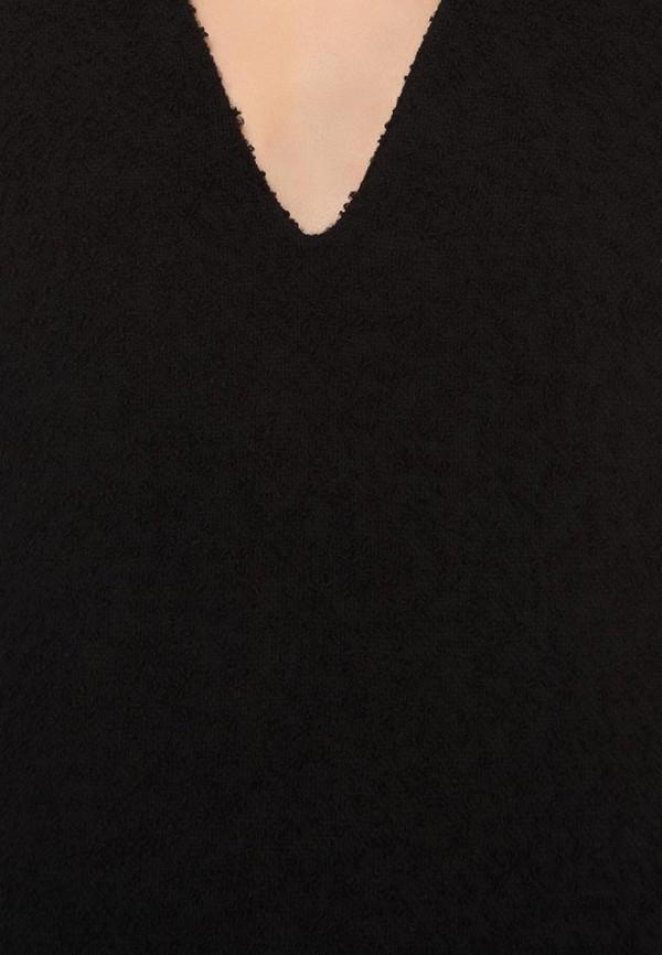 Платье C'N'C 5N740374716: изображение 3