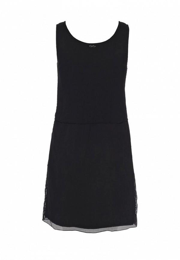 Вечернее / коктейльное платье C'N'C 5N748582049: изображение 2