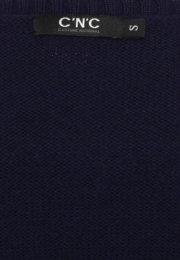 Свитер C'N'C 7N7818 81522: изображение 3
