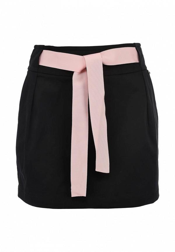 Купить модную женскую одежду в интернет-магазине - полный ассортимент предс