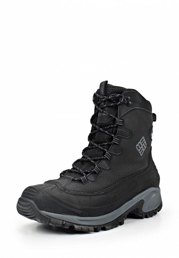 Спортивные мужские ботинки Columbia BM1572