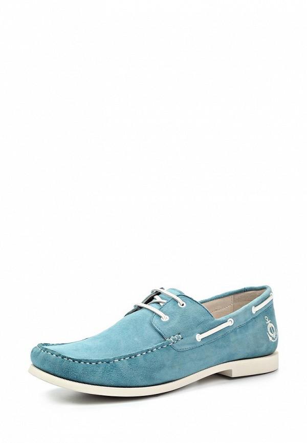 Купить Обувь Corso Como