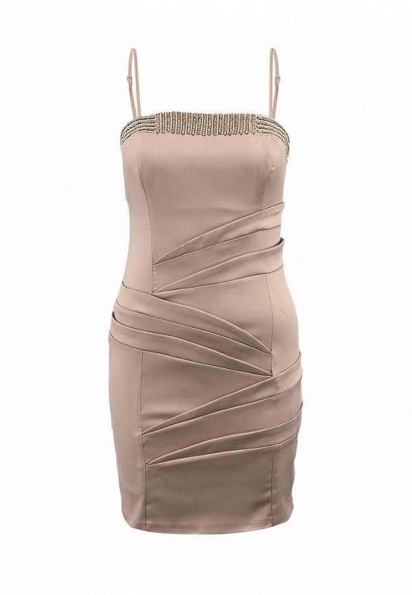 бальные платья в греческом стиле