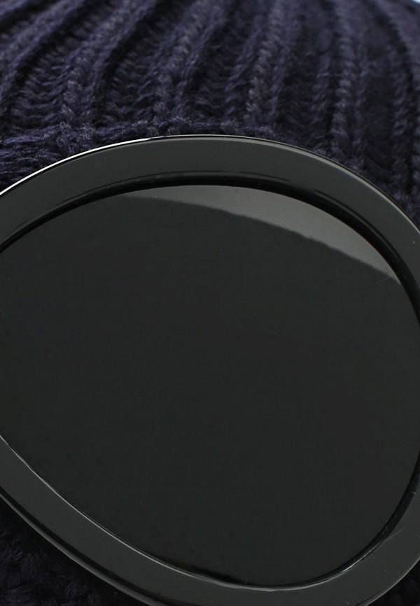 Шапка C.P. Company 14CCPUA05010: изображение 3