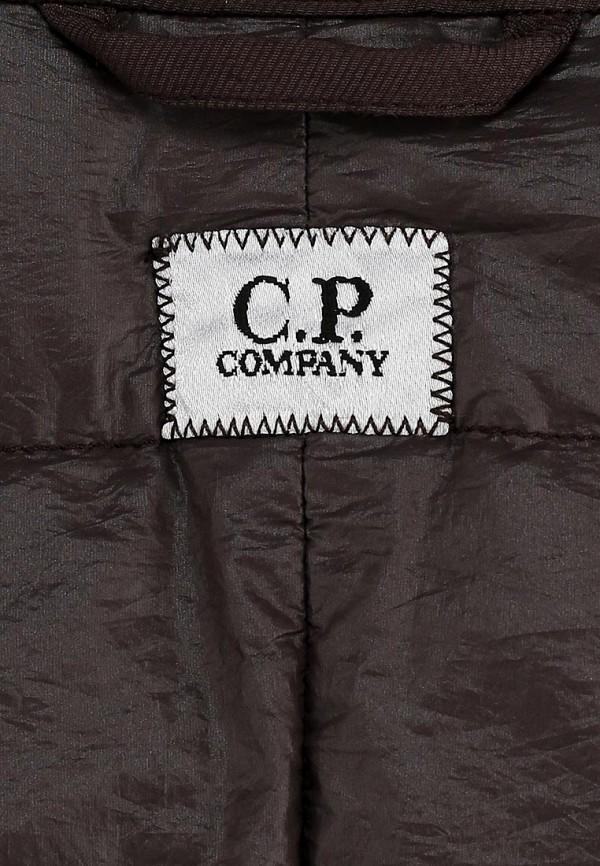 Пуховик C.P. Company 14WCPUB03112: изображение 9
