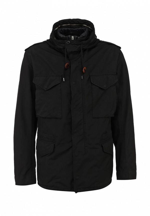Куртка C.P. Company 14WCPUB05109: изображение 2